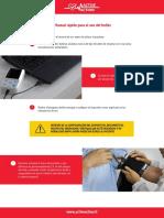 ES - Manual Rapido Holter Pressorio