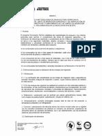 5. Resolución 2014022808 -( Anexo I) (Metodos de ensayo).pdf