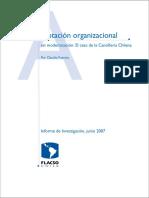 Adaptacion_organizacional_sin_modernizac