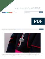 www_aciprensa_com_noticias_fallecen_3_obispos_chinos_que_suf
