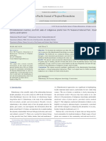 Amjad et. al; Asian Pac J Trop Biomed 2015; 5(3) 234-241.pdf