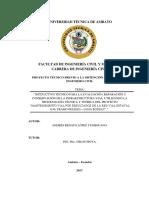 Tesis 1151 - López Yumiguano Andrés Renato.pdf