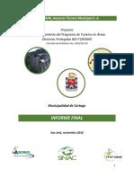 Fortalecimiento del Programa de Turismo en Áreas Protegidas.pdf