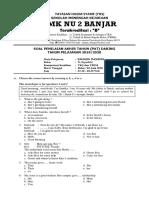 Bahasa Inggris Kls X.pdf