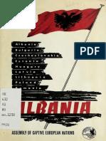 albania49gega.pdf