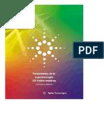 Needoc.net-LIBRO Fundamentos de La Espectroscopia UV-Vis (1).pdf