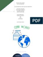 Trabajo colaborativo proceso administrativo entrega 1 pdf.pptx