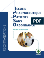 Accueil-pharmaceutique-patients-sans ordonnance-2013 (1)