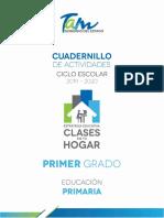 cuadernillo_primero_prim.pdf