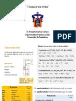 Titulaciones_redox.pdf