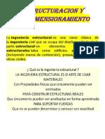 SEPARATA 2_2_ESTRUCTURACION Y PREDIMENSIONAMIENTO.pdf