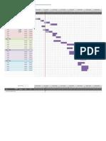 simple-gantt-chart_ms.xlsx