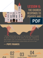 06. THE CHURCH RESPONDS TO POVERTY AND HUNGER.pdf