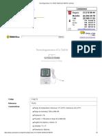 Termohigrómetro KTJ TA318.pdf