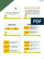 (FONO 1)Mini Errores Especificos.pdf