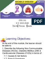 6.-NCDs Part I ( Intro to NCDs & Diabetes Mellitus (DM)-1.pptx