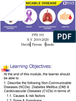 6.-NCDs Part II ( Cardiovascular Diseases (CVDs)).pptx