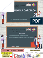 HISTO-CARDIO 1.pdf