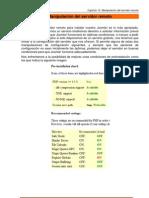 10 Joomla. Manipulacion Del Servidor Web Remoto