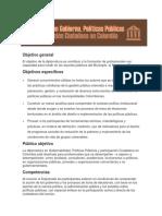 Diplomago Gestión 2019 v2 (1)
