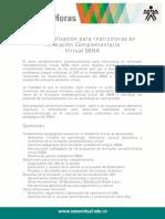 7 contextualizacion_instructores_formacion_complementaria_virtual_SENA