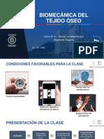 CLASE 8 BIOMECÁNICA N° 8.pdf