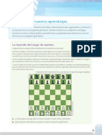 s5-4-sec-dia-3-resolvamos-problemas-4.pdf