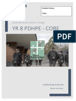 pd booklet