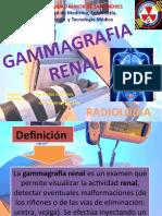 GAMMA RENAL.pptx