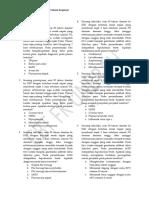 Sistem Respirasi (1).docx
