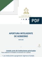 P Apertura inteligente de Gobierno.pdf
