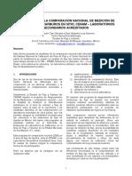 C1-2.pdf