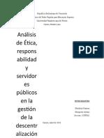 Analisis adm carmen y aile.docx