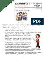 GUIA DE MATEMATICAS 2DO PERIODO octavo final.docx