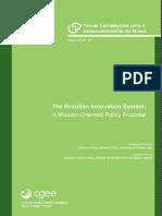 08 MAZZUCATO e PENNA 2016 - Full Report.pdf