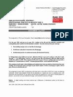 RAK 555 1920 ASSIGNMENT2 - SFSF .pdf