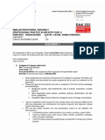 RAK 555 1920 ASSIGNMENT 1 - COVID19.pdf