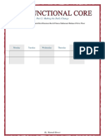 The Functional Core; Making the Daily Change [33 pages].pdf