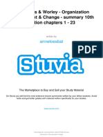Stuvia-organization-development-&-change-summary-10th-edition-chapters-1-23.pdf