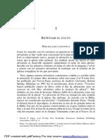 Repensar el Culto Capítulo-1-Norval Pease.pdf