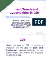CSR Module 5.pptx