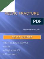 pelvisnote-130430103225-phpapp02