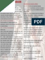 ACTO DE CONSAGRACION (2)