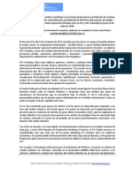 TDR-espacios-virtuales-D-27052020-urgente