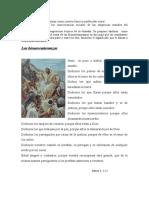 9°las-bienaventuranzas-