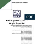 RESOLUCAOTJOE-1-2017-ANEXOSCONSOLIDADOS
