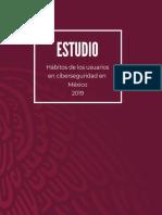 Estudio_Ciberseguridad