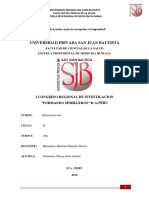 INFORME SOBRE CONGRESO PDF.pdf