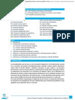 3-ECOCARDIOGRAFÍA-BÁSICA-Y-AVANZADA.pdf