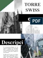 Torre Swiss Re (Metal).pptx